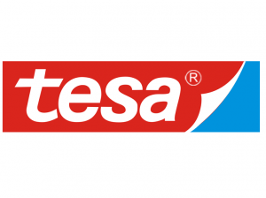 tesa_logo