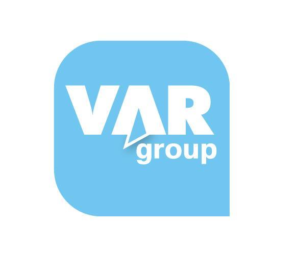 var_group