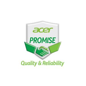 Acer_promise