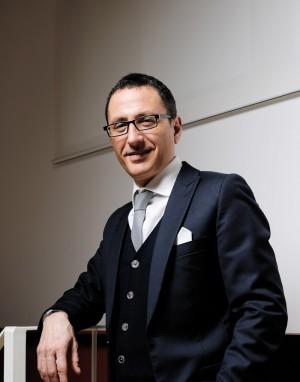 Emilio Turani Stonesoft