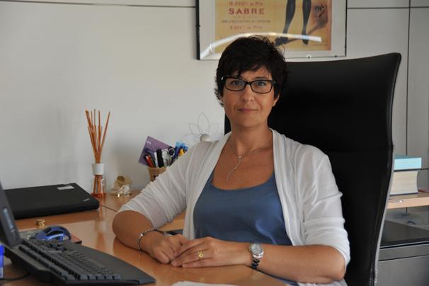 Laura Venturini