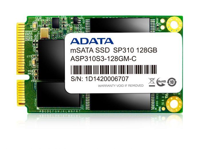 SP310_v2_128GB