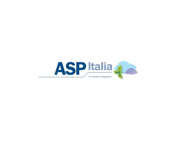 ASPItalia_OTS