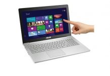 ASUS_SerieN_notebook
