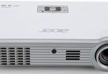 Acer_serieTravel