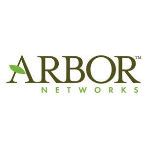 Arbor Networks_logo