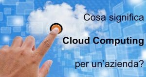 CloudComputing_evento