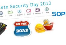 CompleteSecurityDay13