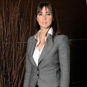 Elena Ferrari_2211_low