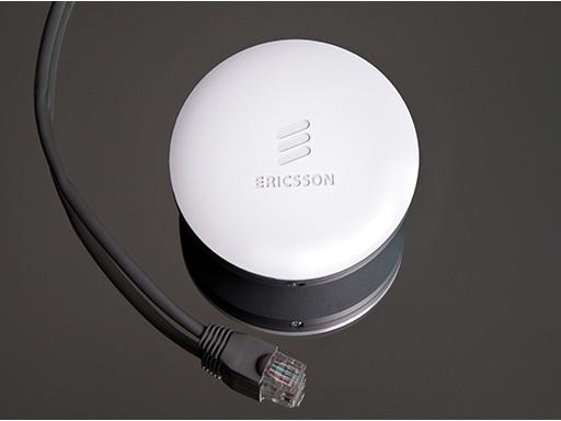 Ericsson_RadioDotSystem