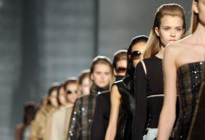 FashionWeekMilano