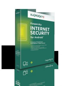 InternetSecurityAndroid_Kaspersky