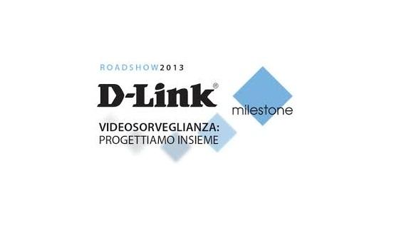 RoadshowD-Link_Milestone