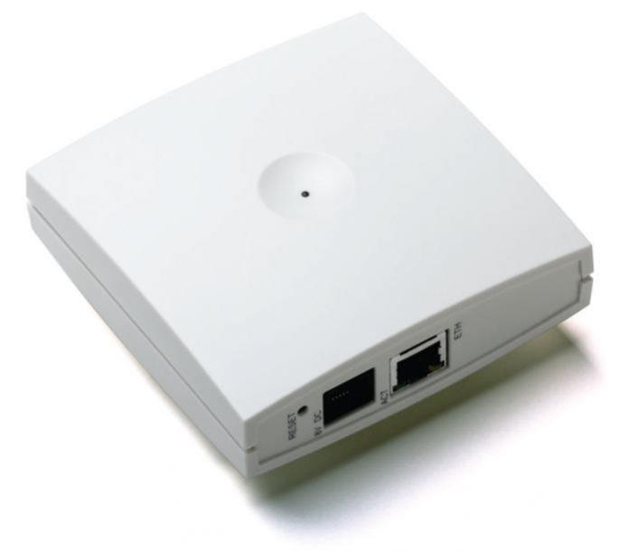 Spectralink_IP-DECT_Server400