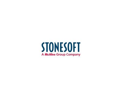 Stonesoft_logo