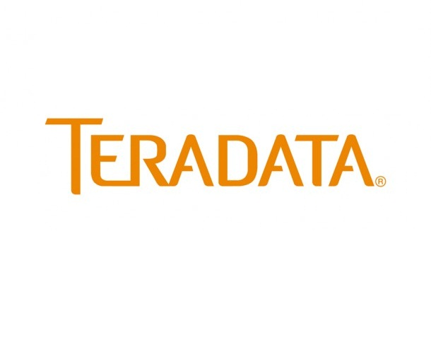 Teradata_logo