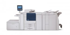 XeroxColor570Printer