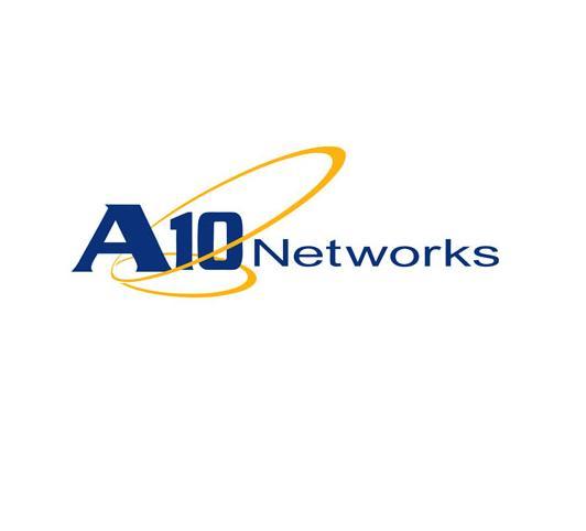 a10networks_logo