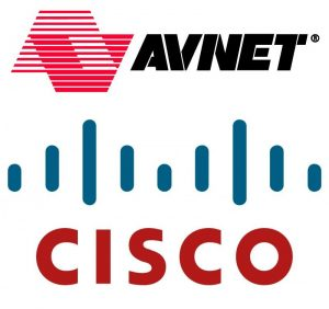 avnet_cisco