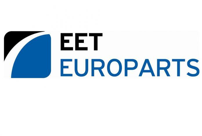 eeteuroparts