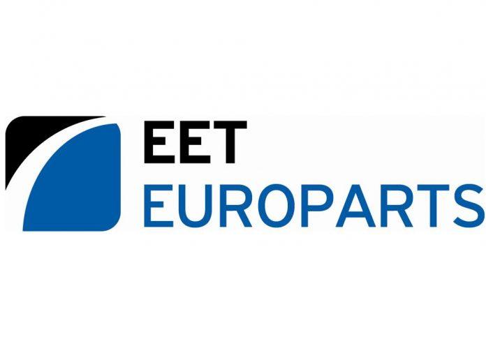eeteuropartsCMYK(1)