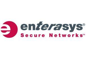 logo_Enterasys