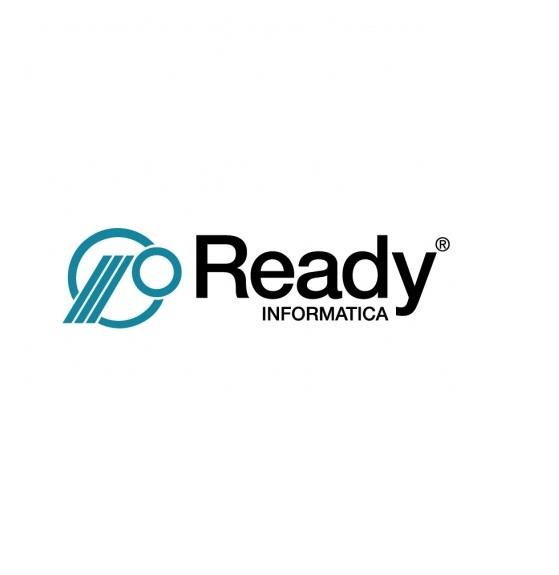 ready_informatica_logo