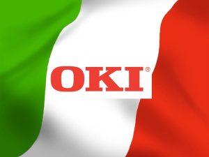 Bandiera-italiana_oki