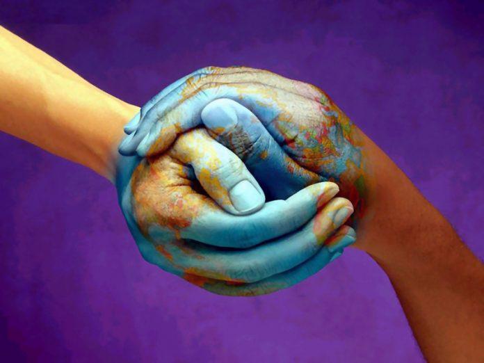 CA_TogetherInAction_CorporateSocialResponsability