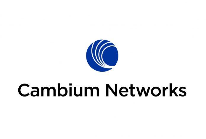 CambiumNetworks-logo