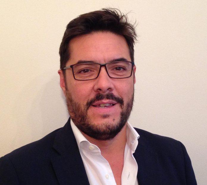 ClaudioMignone_CountryManagerItalia_Polycom-1