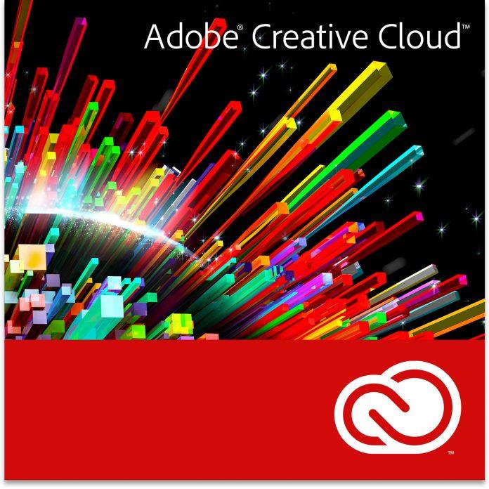 CreativeCloud_Logo4