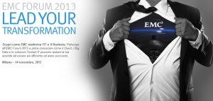 EMC_Forum2013