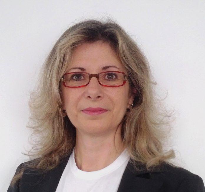 Enrica Banti Huawei