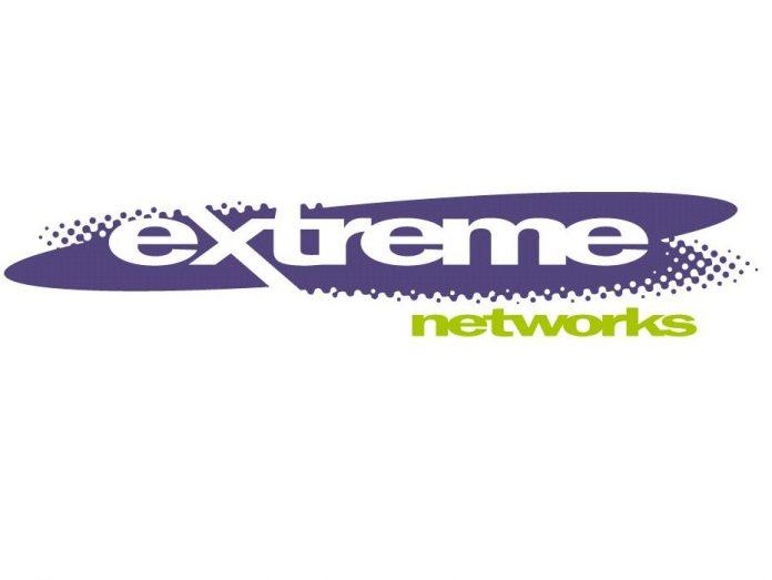ExtremeNetworks