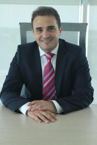 Fabio Santini_ Microsoft