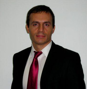 Germano Marano