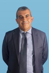 Giuseppe Sini_Retelit