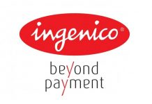 Ingenico_logo
