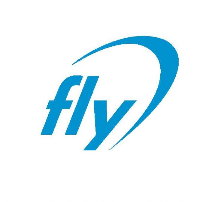 Logo-FLY-Communications