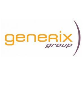 LogoGenerix