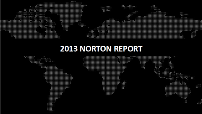 NortonReport2013