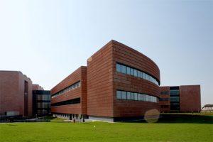 Ospedale_Vimercate
