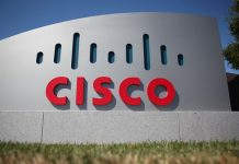 Cisco Announces Quarterly Earnings