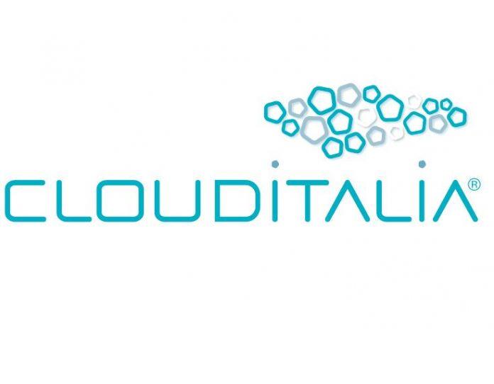 clouditalia_logo_jpeg