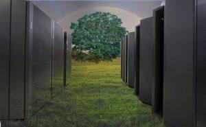 efficienza-energetica-datacenter