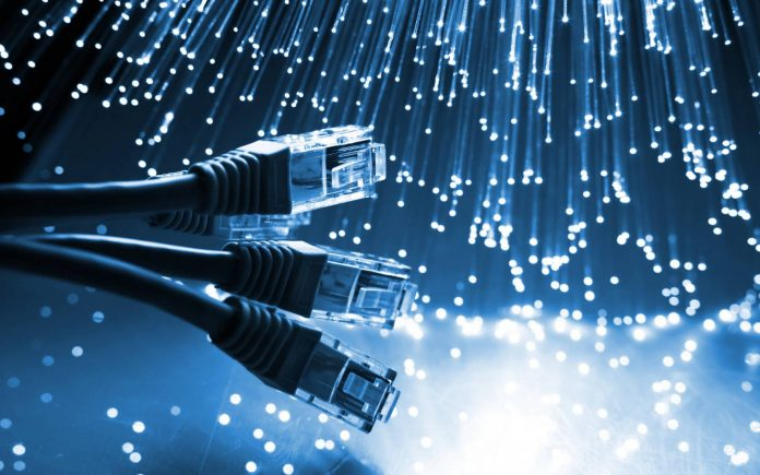 futuro_servizi di rete