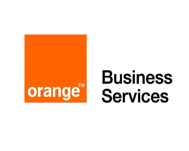 orange_business_services