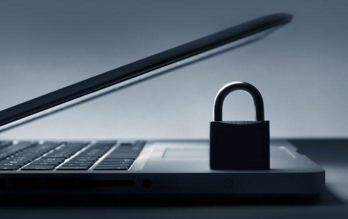 sicurezza_pc