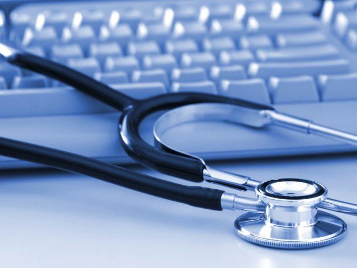 tecnologia_sanità